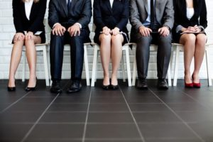 Cartas de recomendación para empleo