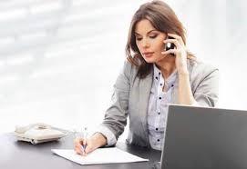 Datos que no pueden faltar en una carta de recomendación laboral