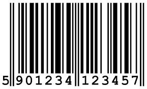 Escaneo de código