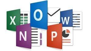Programas para redactar