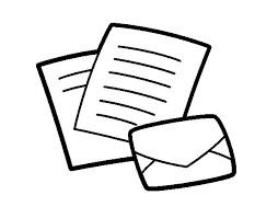 Qué debe llevar una carta de recomendación